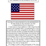 Madison Program Page 4
