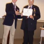 John-Dickie-receives-Certificate