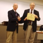 Peter-Broadbent-receives-Certificate