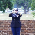Taps-by-Sgt-Brewton-29th-Army-Band